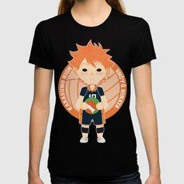 Hinata T-shirt