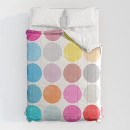 colorplay 9v Comforters
