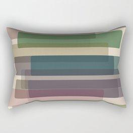 Cairn Rectangular Pillow