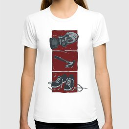 Everything You Need To Get By T-shirt