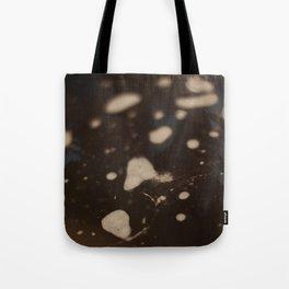 New Vacancy Tote Bag