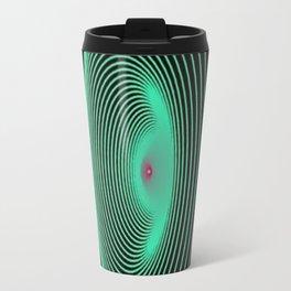 Sound Travel Mug