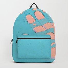 Mono No Aware Backpack
