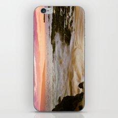 A Universe of Art iPhone & iPod Skin