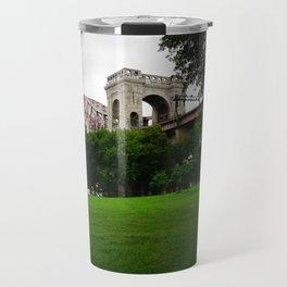 Astoria 4 Travel Mug