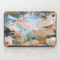 valentine iPad Cases featuring Valentine by Robert Morris