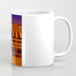 Mexico Mariachi Coffee Mug