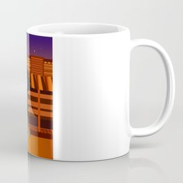 Mexico Mariachi Coffee Mug