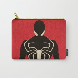 Amazing spider man Carry-All Pouch