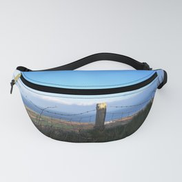 Wicklow Fanny Pack