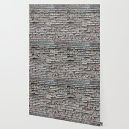 Another brick in the wall Wallpaper