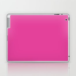 Pony Pink Laptop & iPad Skin