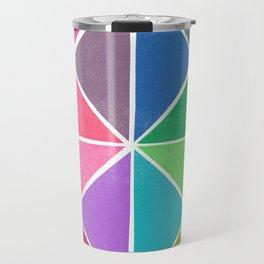 converge 1 Travel Mug