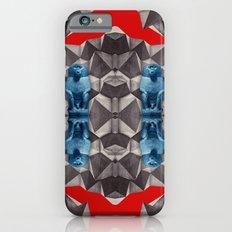Sun Wukong Slim Case iPhone 6s