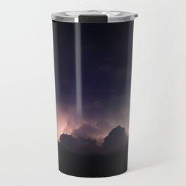 You Light Me Up Travel Mug