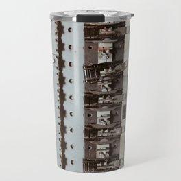 Breaker Travel Mug