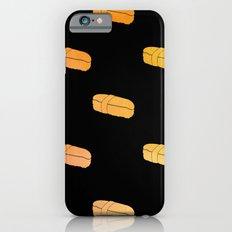 Sushi x Skateboard Slim Case iPhone 6s