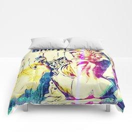 Baby! Comforters