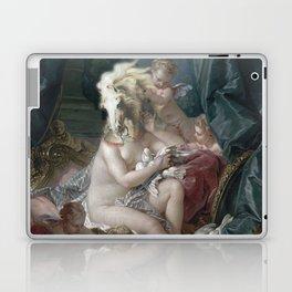Art Beast Laptop & iPad Skin