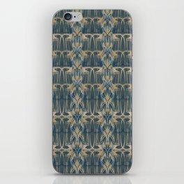 53117 iPhone Skin