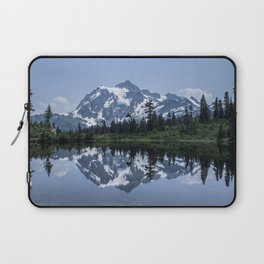 Mirror Laptop Sleeve