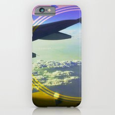 Above It All iPhone 6s Slim Case