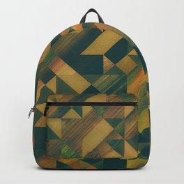 Go Ahead Mislead Me Backpack