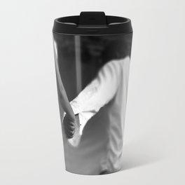 Amor (Love) Travel Mug