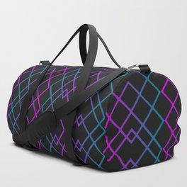 Valaso 1.1 Duffle Bag