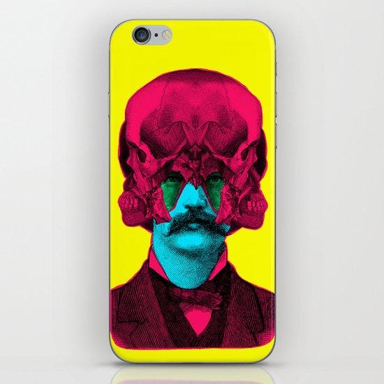 Rebel Fleet Trooper II iPhone & iPod Skin
