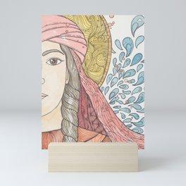 Photina Mini Art Print