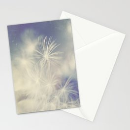 Faerie Dust 1 Stationery Cards