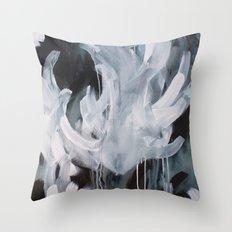 Gabbs Abstract Throw Pillow