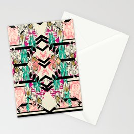Austin Stationery Cards