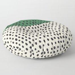 Abstract Mid-Century Modern -  #midcenturymodern,midcentury,midcenturydesign,sale  #ตามห  #ขา,shop Floor Pillow