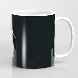 I am mine Coffee Mug