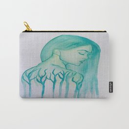 Birnam Wood Carry-All Pouch