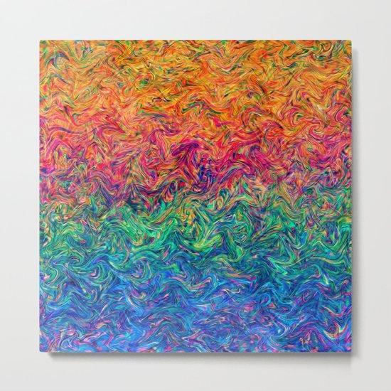 Fluid Colors G249 by medusa81
