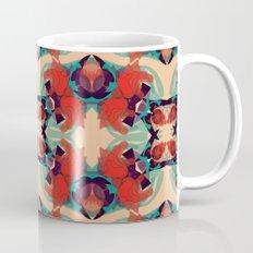 Change me Mug