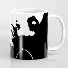 Konnichiwa! Mug