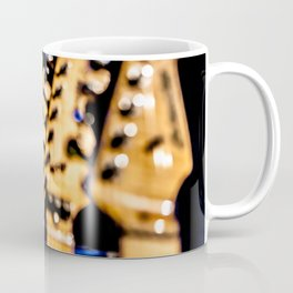 No Weeping Coffee Mug