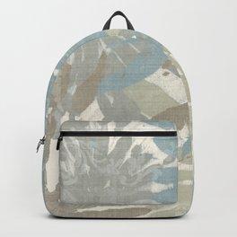Beach Curry III Backpack