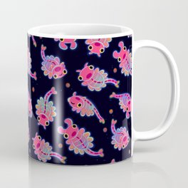 Fairy shrimp Coffee Mug