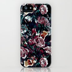 All Things Dark and Beautiful iPhone (5, 5s) Slim Case