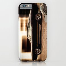 Ford Torino GT 380 Slim Case iPhone 6s