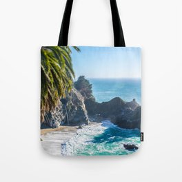 Make Way Tote Bag
