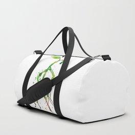 Pickett Bowtruckle Duffle Bag