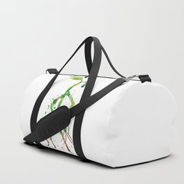 Pickett Duffle Bag