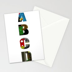 Fairytales Stationery Cards