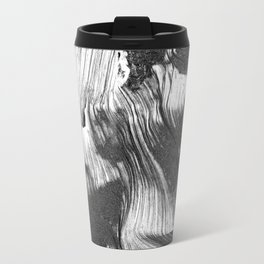 Breath 1 Travel Mug